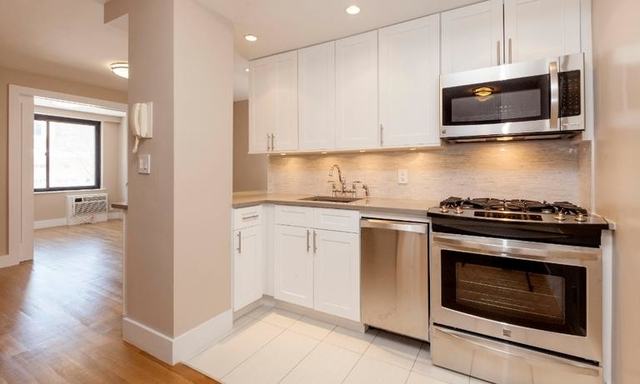 1 Bedroom, Manhattan Valley Rental in NYC for $2,174 - Photo 1
