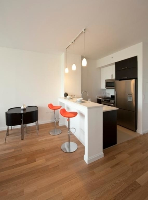 1 Bedroom, Manhattan Valley Rental in NYC for $3,252 - Photo 2
