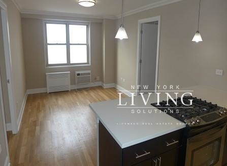2 Bedrooms, Tribeca Rental in NYC for $4,160 - Photo 1