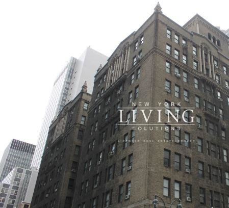 Studio, Turtle Bay Rental in NYC for $2,215 - Photo 1