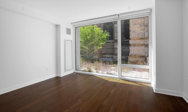 Studio, Morningside Heights Rental in NYC for $2,800 - Photo 2