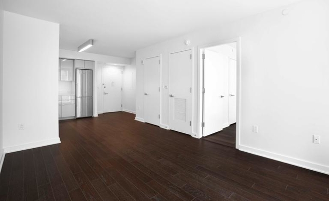 1 Bedroom, Morningside Heights Rental in NYC for $3,368 - Photo 2