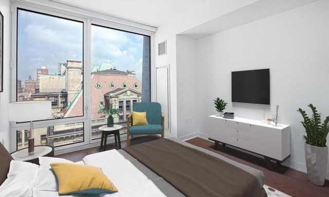 2 Bedrooms, Morningside Heights Rental in NYC for $4,945 - Photo 2