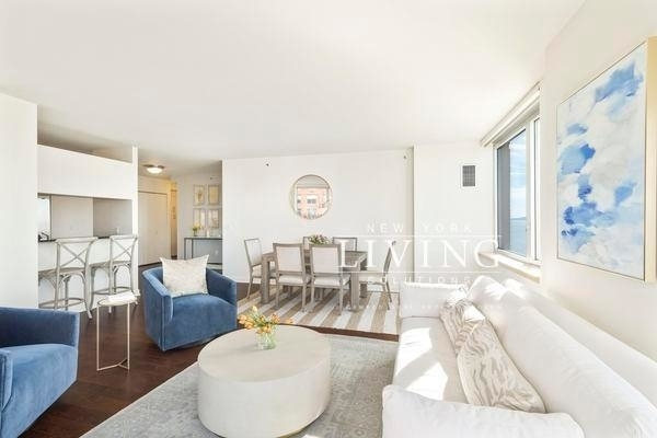 2 Bedrooms, Battery Park City Rental in NYC for $5,990 - Photo 1