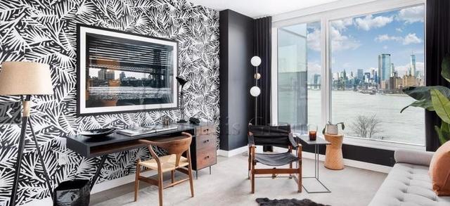 Studio, Williamsburg Rental in NYC for $2,246 - Photo 1