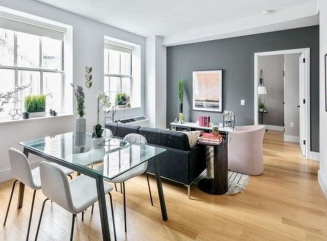 1 Bedroom, Financial District Rental in NYC for $1,837 - Photo 1