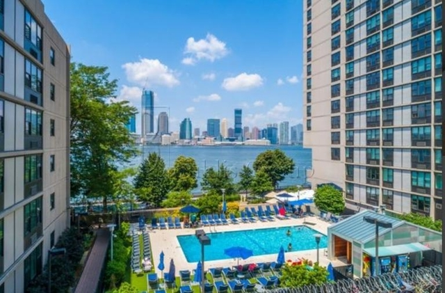 2 Bedrooms, Battery Park City Rental in NYC for $3,460 - Photo 1