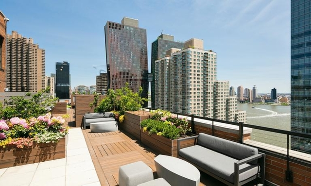 3 Bedrooms, Kips Bay Rental in NYC for $5,775 - Photo 1
