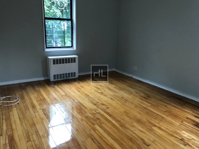 1 Bedroom, Rego Park Rental in NYC for $1,775 - Photo 1