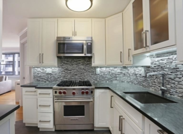 2 Bedrooms, Manhattan Valley Rental in NYC for $3,715 - Photo 1