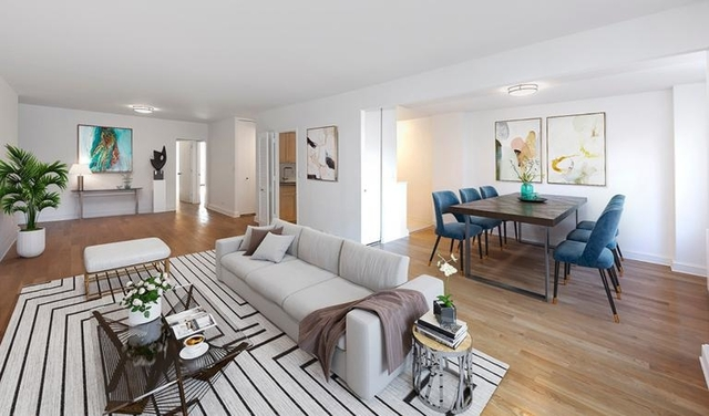 3 Bedrooms, Upper West Side Rental in NYC for $8,500 - Photo 1