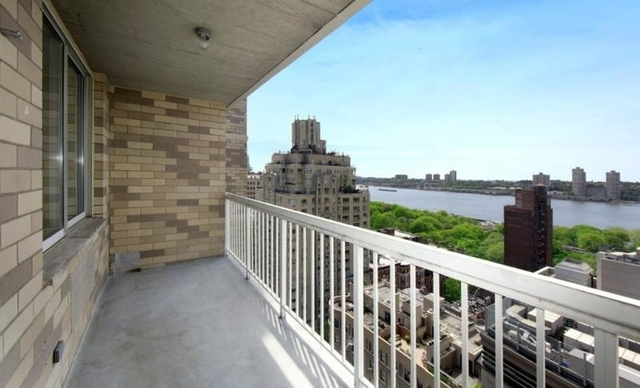 2 Bedrooms, Upper West Side Rental in NYC for $5,395 - Photo 1