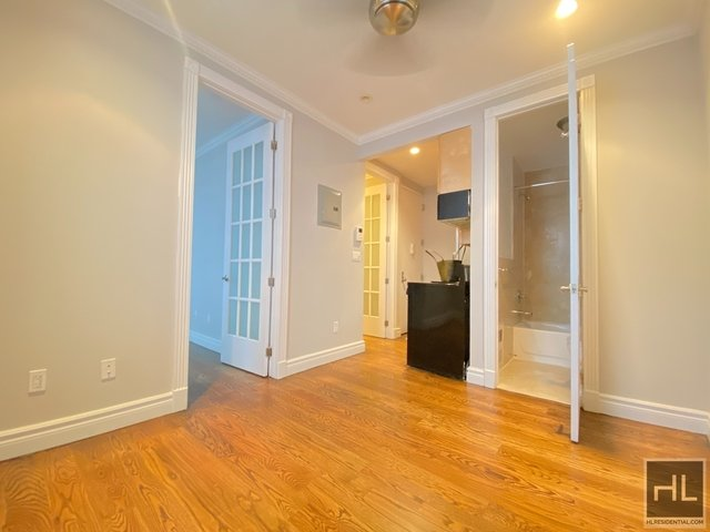 1 Bedroom, Murray Hill Rental in NYC for $2,292 - Photo 2