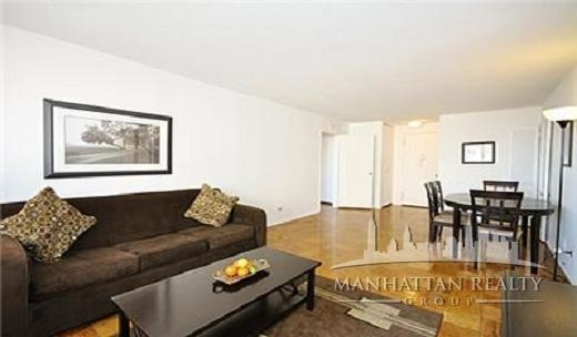 1 Bedroom, Turtle Bay Rental in NYC for $2,500 - Photo 1
