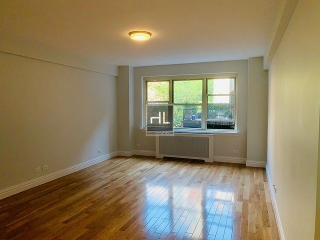 1 Bedroom, Murray Hill Rental in NYC for $3,410 - Photo 1