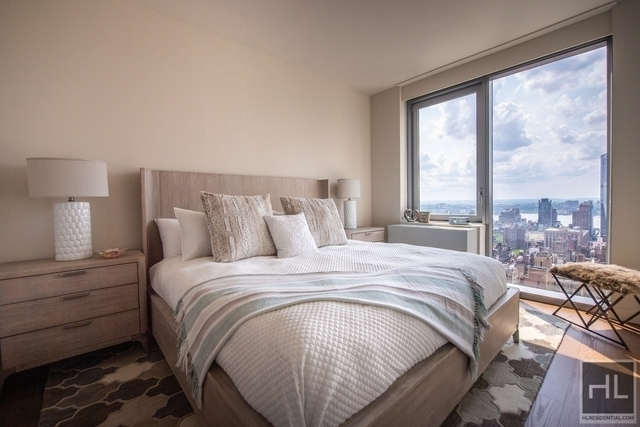 2 Bedrooms, Chelsea Rental in NYC for $5,558 - Photo 1