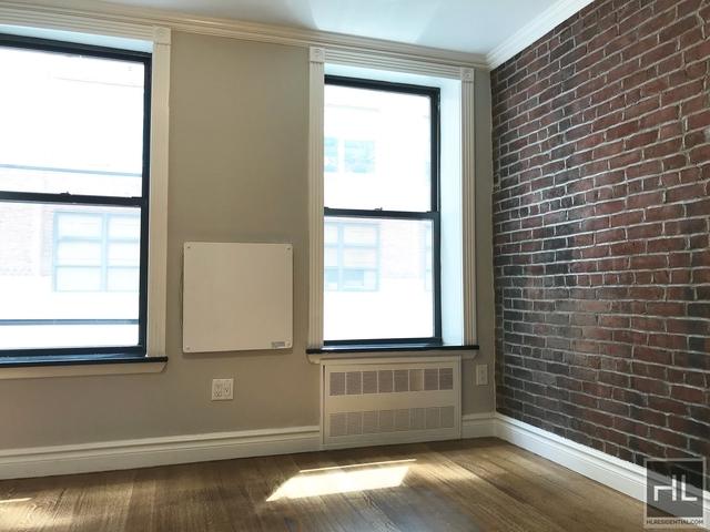 Studio, Chelsea Rental in NYC for $3,958 - Photo 2