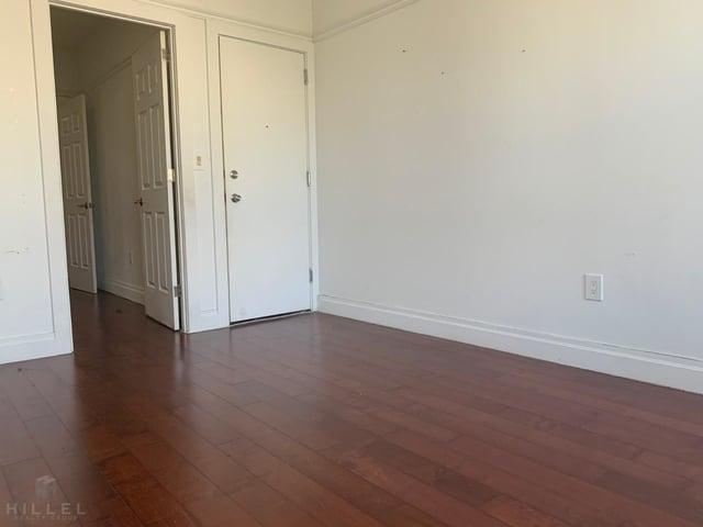 2 Bedrooms, Bushwick Rental in NYC for $1,975 - Photo 1