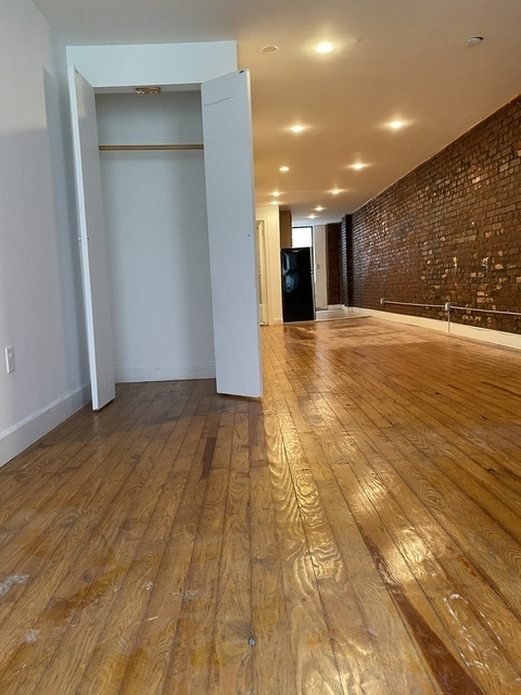2 Bedrooms, Bowery Rental in NYC for $3,066 - Photo 1