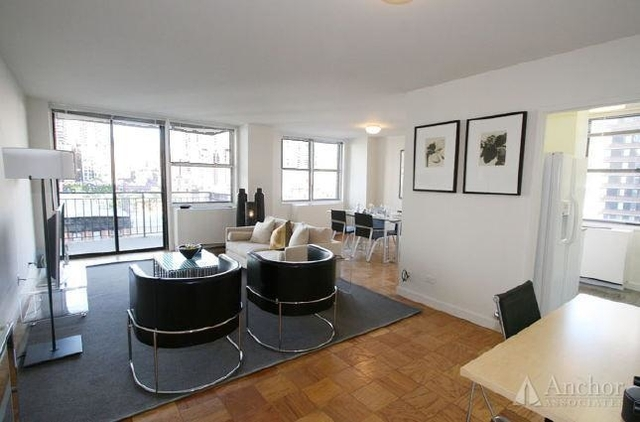 3 Bedrooms, Upper East Side Rental in NYC for $5,096 - Photo 1