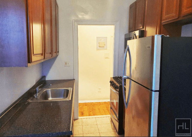 1 Bedroom, Flatbush Rental in NYC for $1,800 - Photo 1