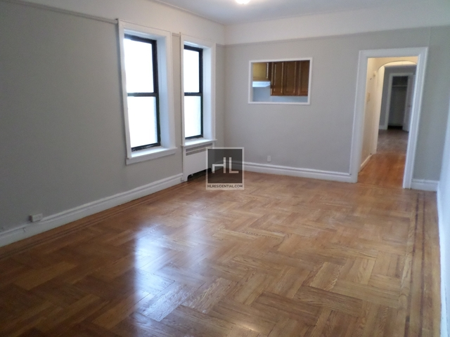 2 Bedrooms, Forest Hills Rental in NYC for $2,650 - Photo 1