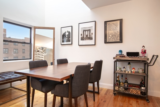 1 Bedroom, Chelsea Rental in NYC for $3,599 - Photo 2
