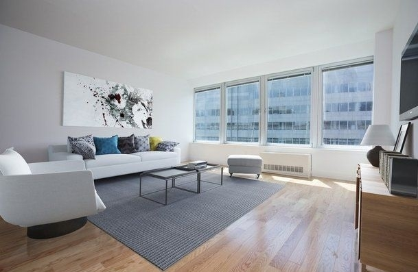 2 Bedrooms, Financial District Rental in NYC for $4,404 - Photo 1