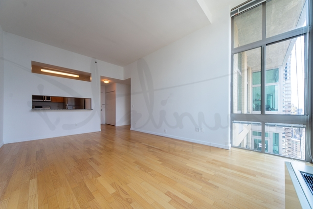 1 Bedroom, Financial District Rental in NYC for $2,854 - Photo 1