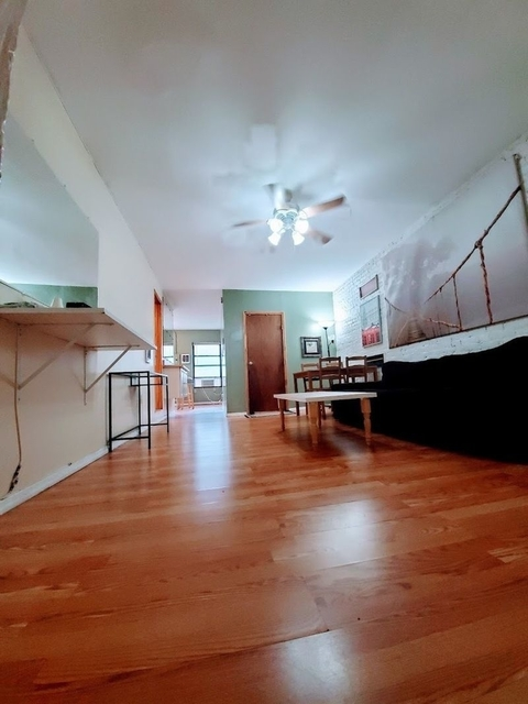 4 Bedrooms, Sutton Place Rental in NYC for $4,500 - Photo 1