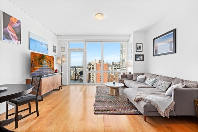 2 Bedrooms, Downtown Brooklyn Rental in NYC for $4,590 - Photo 1