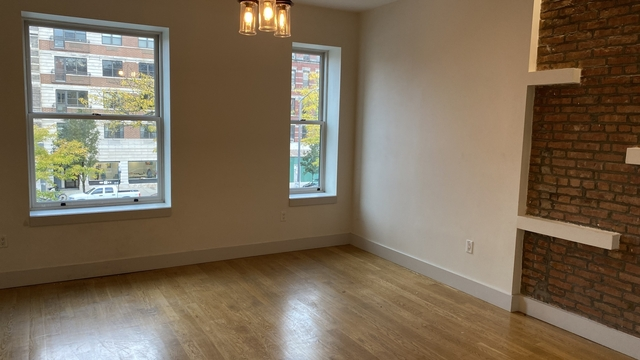 2 Bedrooms, Central Harlem Rental in NYC for $2,399 - Photo 2