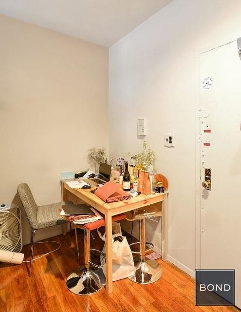 Studio, Chelsea Rental in NYC for $1,850 - Photo 2