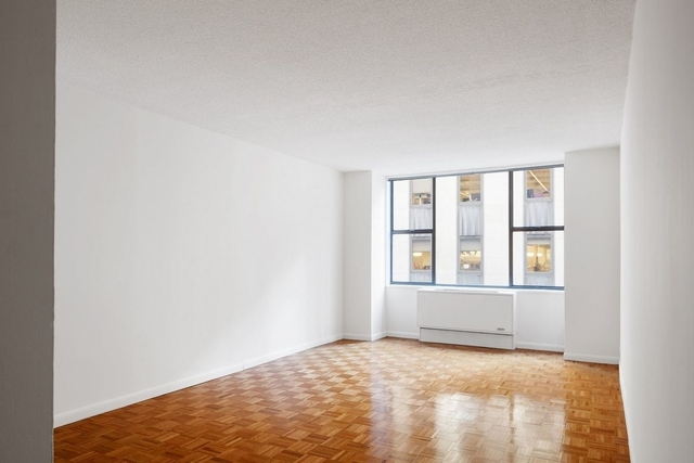1 Bedroom, Theater District Rental in NYC for $2,250 - Photo 1