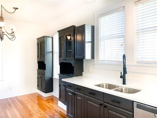 1 Bedroom, Uptown Rental in Dallas for $1,745 - Photo 1