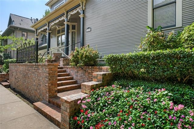 3 Bedrooms, Uptown Rental in Dallas for $4,500 - Photo 2
