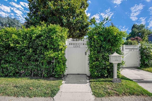 3 Bedrooms, Sherman Oaks Rental in Los Angeles, CA for $4,250 - Photo 1