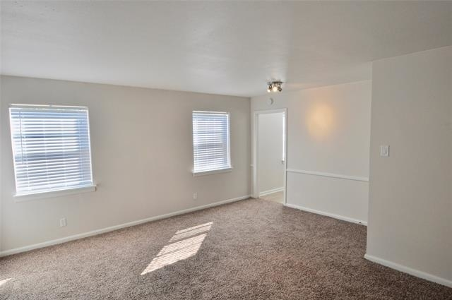 2 Bedrooms, Willow Wood East Rental in Dallas for $1,335 - Photo 1