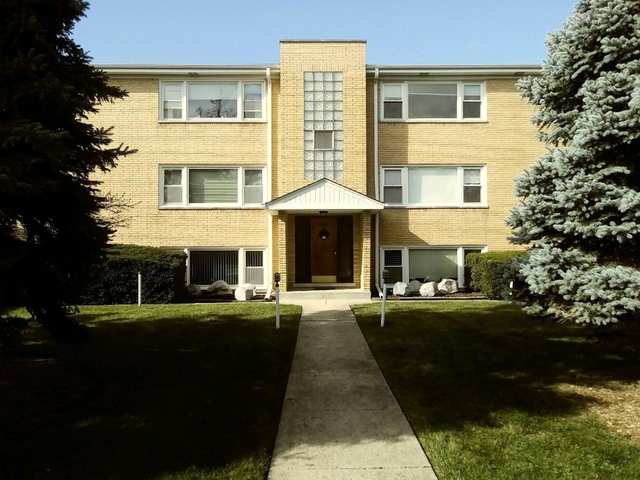 2 Bedrooms, Niles Rental in Chicago, IL for $1,380 - Photo 1