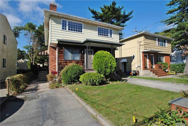 2 Bedrooms, Manorhaven Rental in Long Island, NY for $2,400 - Photo 1