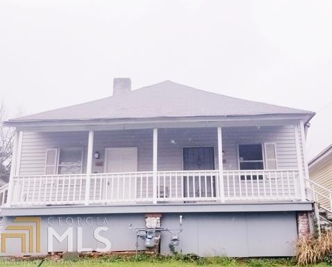 1 Bedroom, Grant Park Rental in Atlanta, GA for $875 - Photo 1