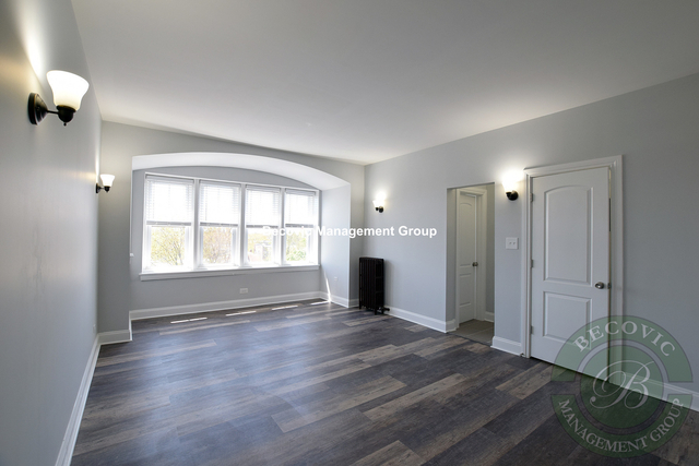 Studio, Rogers Park Rental in Chicago, IL for $1,150 - Photo 1