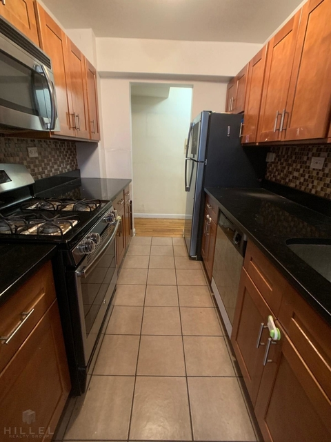 2 Bedrooms, Murray Hill Rental in NYC for $2,460 - Photo 1