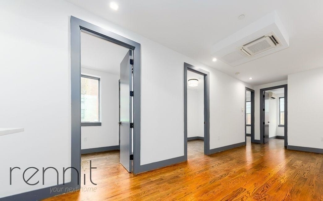 4 Bedrooms, Crown Heights Rental in NYC for $3,600 - Photo 2