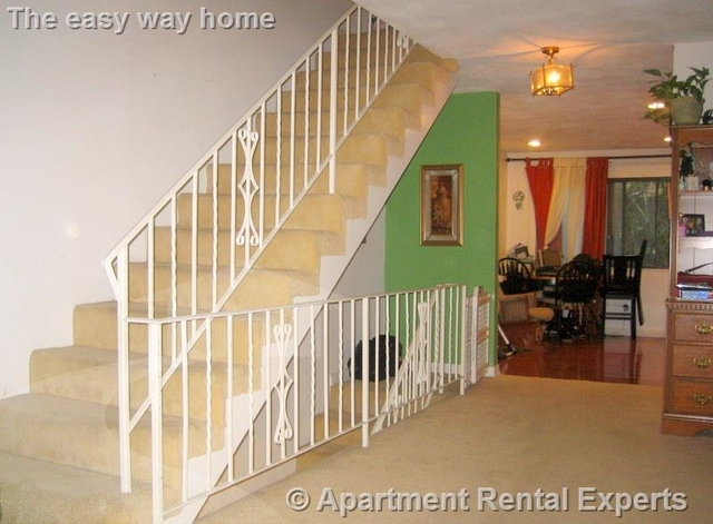 2 Bedrooms, Maplewood Highlands Rental in Boston, MA for $2,400 - Photo 1