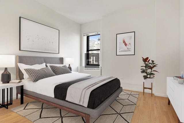 1 Bedroom, Koreatown Rental in NYC for $2,095 - Photo 1