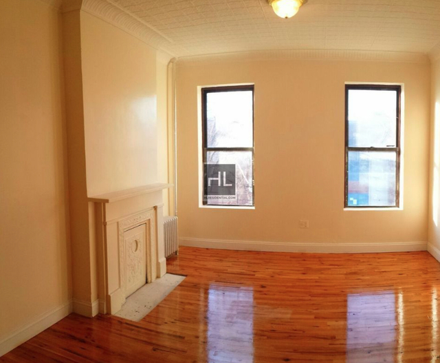 2 Bedrooms, Prospect Heights Rental in NYC for $2,675 - Photo 2