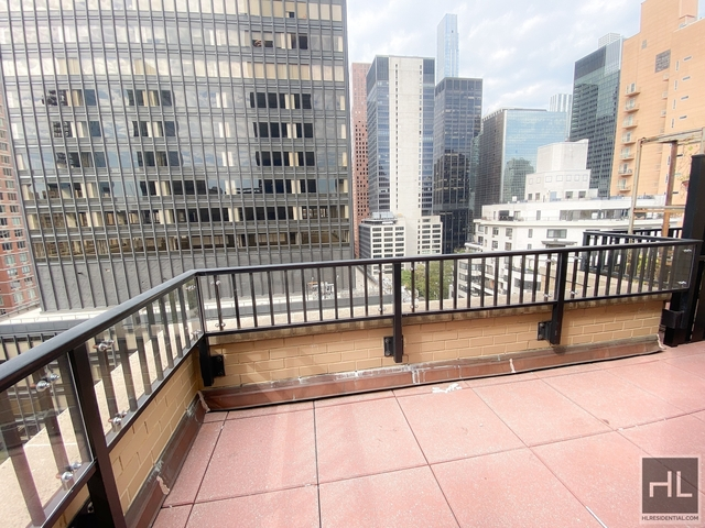 3 Bedrooms, Turtle Bay Rental in NYC for $6,458 - Photo 1