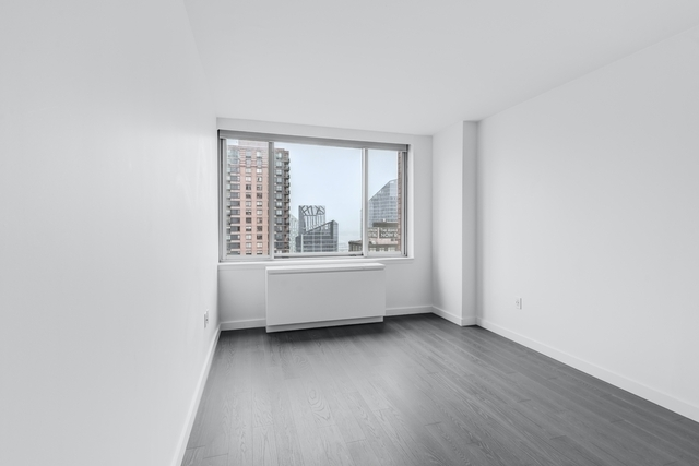 2 Bedrooms, Lincoln Square Rental in NYC for $5,304 - Photo 2