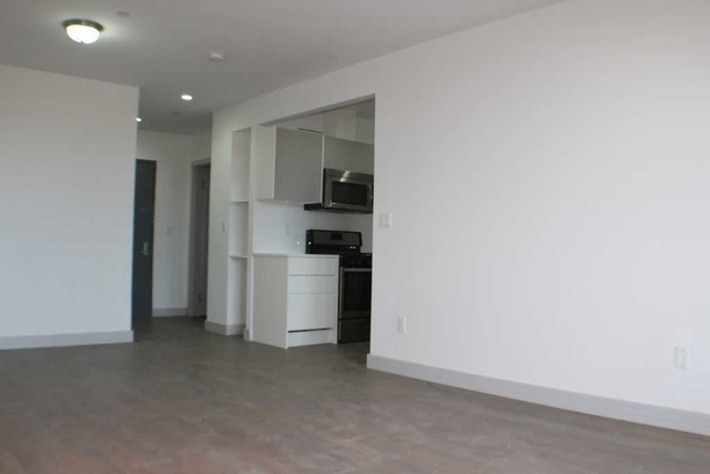 1 Bedroom, Bedford-Stuyvesant Rental in NYC for $2,111 - Photo 1